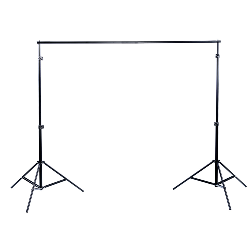beprostand-backdrop-stand-12.jpg